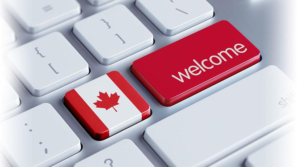 Chính sách định cư Rural Northern Immigration Pilot (RNIP) Canada