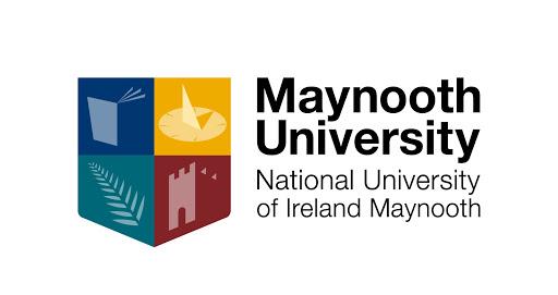 ĐẠI HỌC QUỐC GIA IRELAND MAYNOOTH