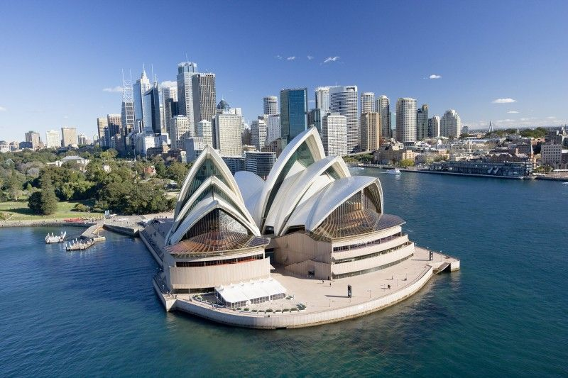 Chi phí du học Úc năm 2020 - Tư vấn du học Úc Hải Phòng