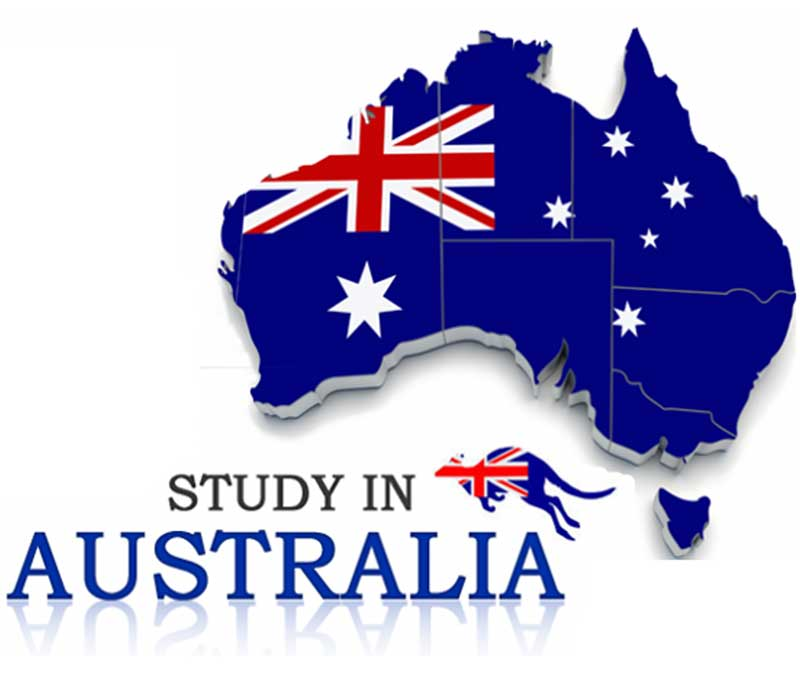 Điều kiện du học Úc mới nhất 2020 - Tư vấn du học Úc tại Hải Phòng