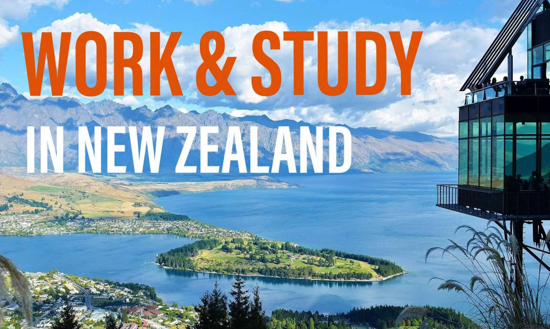 Các chi phí cần lưu ý khi du học New Zealand 2020