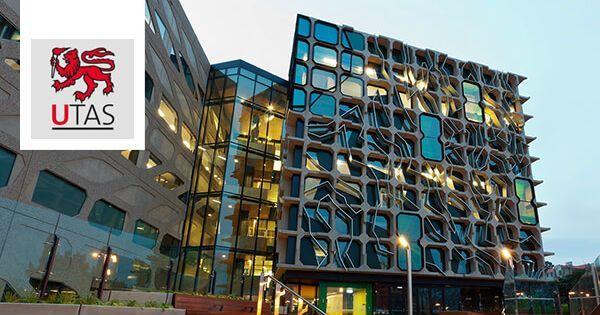 University of Tasmania - Học bổng hấp dẫn dành cho sinh viên quốc tế năm 2021