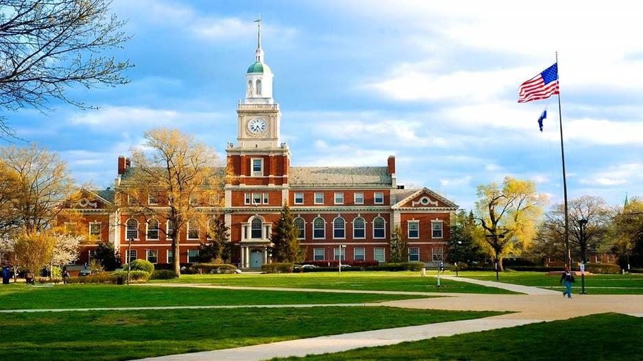 Học bổng MBA cho sinh viên quốc tế, Đại học Harvard, Mỹ, 2019