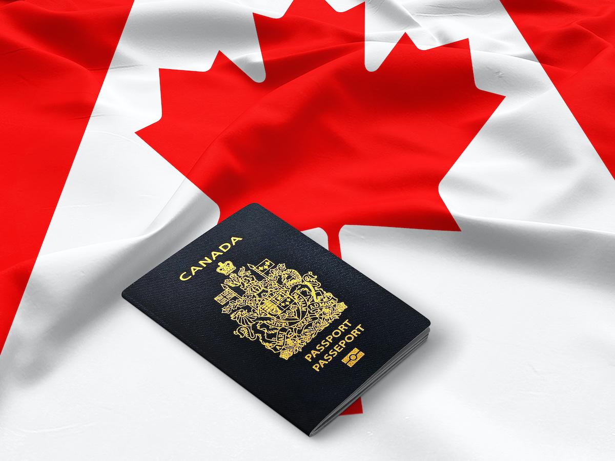 Giai đoạn 2021 đến 2024 - Cơ hội vàng để định cư Canada