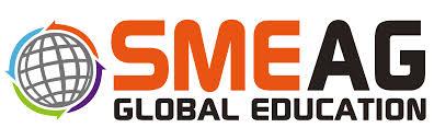 Học viện Anh ngữ SMEAG - Du học Philippines