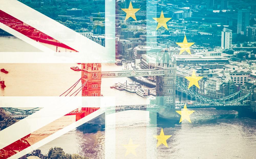Chi phí du học Anh Quốc 2020 - Tư vấn du học Anh tại Hải Phòng