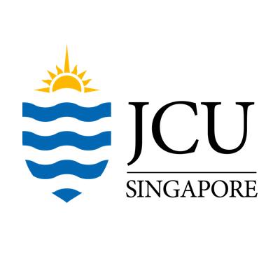 Du học Singapore - James Cook University - Tư vấn tại Hải Phòng