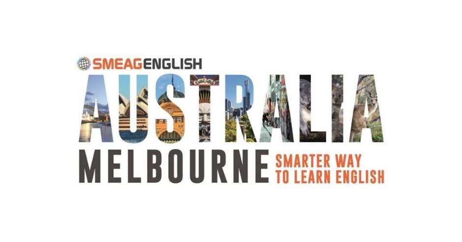 TRẠI HÈ QUỐC TẾ TẠI THÀNH PHỐ MELBOURNE, AUSTRALIA: 4 TUẦN CHỈ CÓ 3.990 AUD – KHỞI HÀNH THÁNG 7/2019