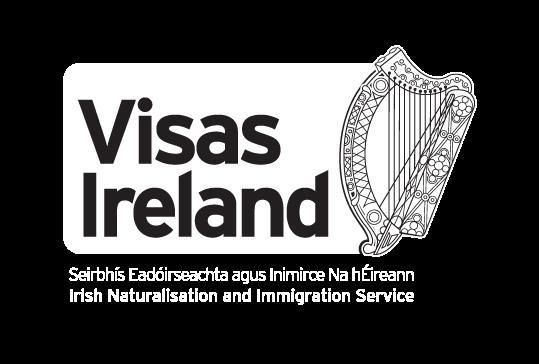 VISA DU HỌC IRELAND - NHỮNG ĐIỀU CẦN BIẾT VÀ CẬP NHẬT MỚI NHẤT