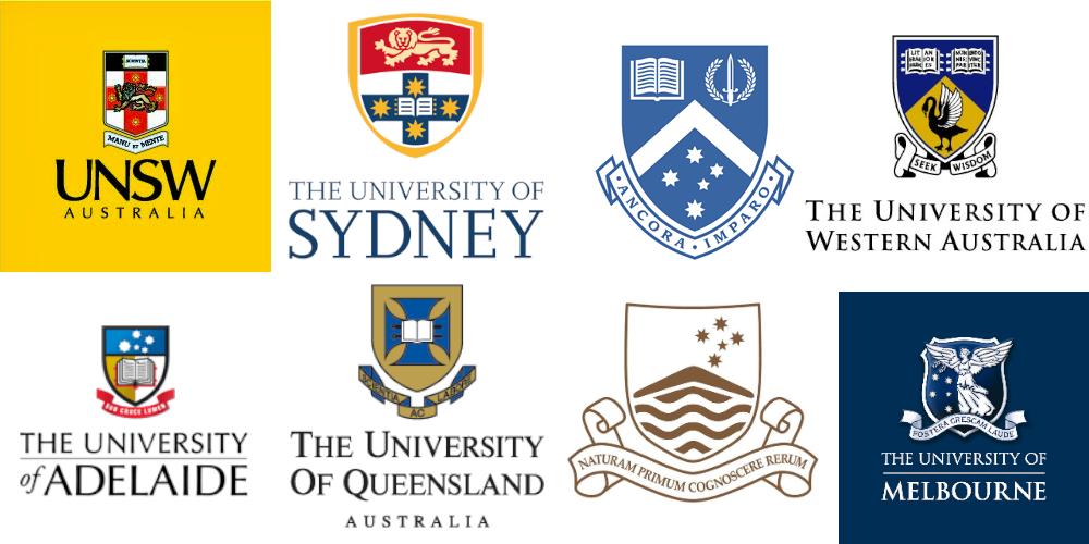 Hàng loạt hỗ trợ học phí mùa Covid từ các trường đại học Top 10 Úc