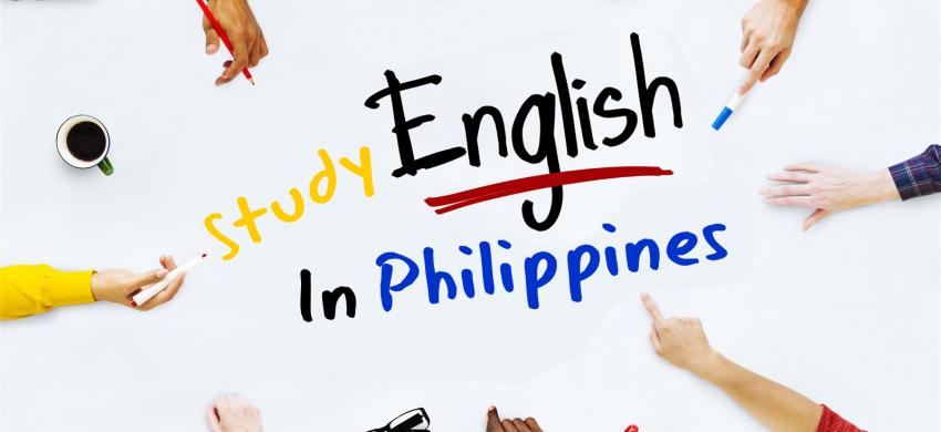 Chi phí du học anh ngữ Philippines năm 2020