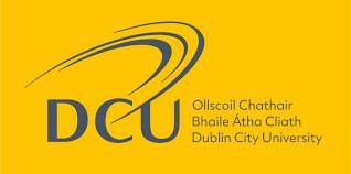 ĐẠI HỌC THÀNH PHỐ DUBLIN - DUBLIN CITY UNIVERSITY (DCU)