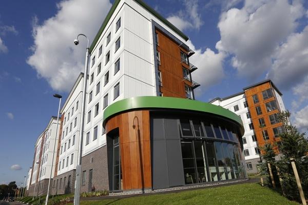 Học TESOL tại Đại học Herfordshire UK- Học bổng tối đa 4.000 GBP
